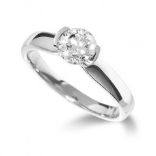 Darcy Engagement Ring