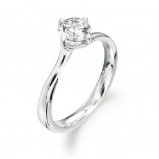Rosalie Engagement Ring