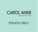 Pouch Only